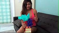 Mia khalifa first video