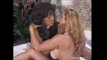 Lacey Legends fantasizes about Barocca pornhub video
