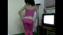 bent 9ahba kuwiat - video bluetooth - WwW.Bnat.US - Partage Photos Videos Bnat 2011 صورة