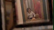 [18 ] Doriana Grey 1976 Uncensored DVDRip 480p 226MB - Biplab.MP4 thumbnail