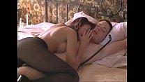 Kari Wuhrer in Hot Blooded aka Red-Blooded American Girl II - a Sexy video thumbnail
