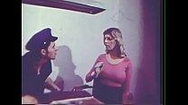 --vintageusax-HCVHE0944
