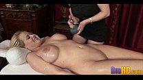 Hot Massage 0329 thumb