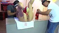 16356 HASTA AHORA EL VIDEOS MAS DEGENERADO DE DANNA HOT PARTE 1 preview