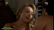 Angelique Boyer e sebastian rulli thumb