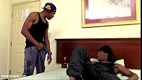 Hancock Rides Tha Funk! - Videos Porn Gay HD Free Online