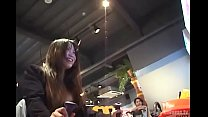 熟女 段腹 投稿 【無】ハメ撮り10代素人美少女中だし映像個人撮影 バブル絶頂期》【エロ】動画好きやねんお楽しみムフフ サイト