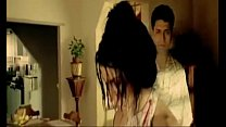 Brother And Sister Sex In Room Homemade Sex Lili Fuck By Devid bdmusicz.com