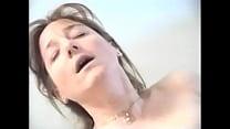 BDSM slave