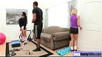 Mature Hot Sexy Wife With Big Tits Enjoy Sex movie-24 Vorschaubild