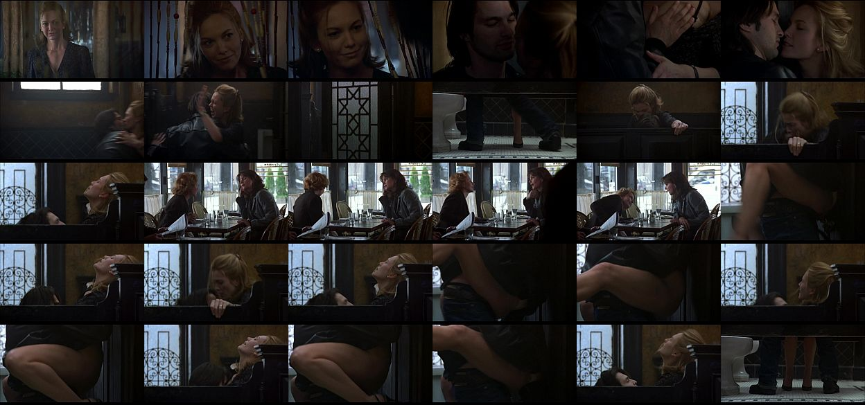 Sexy Unfaithful Diane Lane Gets Fucked In Restroom With Loop Xvideos Com