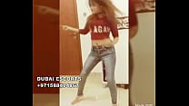 young indian girl dance in dubai pornhub video