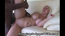 Mommys Juicy Titties