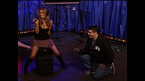 carmen electra on the sybian | necrophilia porn thumbnail