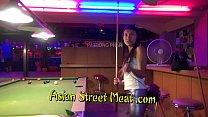 Asian Night Light Temptation