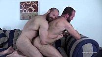Big Bears Flip Fucking Raw pornhub video