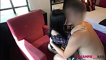 Image: Thai girl provides sexual services for Japan guy