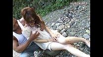 Japanese Porn117 - 05