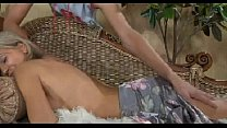 19138 Hot mom n148russian blonde excited mature milf and young man preview