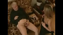 Maid Sara Nice fucked by her old ugly boss pornhub video