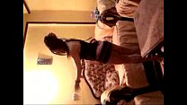 Aya dance1