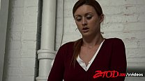 Aj-Applegate-Is-All-In-720P-Tube-Xvideos