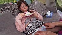 そくぬきTV - 生意気な女子大生に制裁を! 1