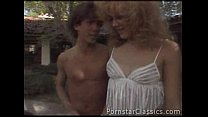 Backdoor Brides II - 1986 - Tom Byron, Peter No...