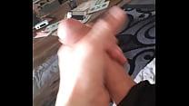 Would U Suck My Cock