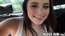 Mofos - Stranded Teens - (Kylie Quinn) - All-Na...