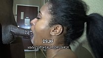 19285 The Biggest Facial Ever After Super Sloppy Head From Kay Kush- DSLAF preview
