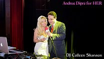 Andrea Diprè for HER - DJ Colleen Shannon