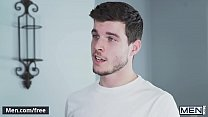 Men.com - (Brenner Bolton, Noah Jones) - Soap Studs Part 2 - Drill My Hole