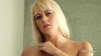 1-This whore loves being throated and humilated -2015-12-27-03-24-019 pornhub video