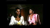 PLAYA AZUL ( Jaime Jesús Balcázar) 1985's Thumb