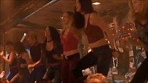 Ballroom Blitz Bar-room Blitz PMV - BasedGirls.com