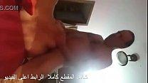 شرموطة تتنكا فى كسها بعنف شاهد الفيلم كامل من هنا  http://linkshrink.net/704snc صورة