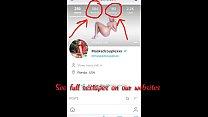 Mrs.masked gets her tight asshole busted wide open instagram @mrs.masked Twitter @mrsmasked subscribe to our Onlyfans for $7.50 Vorschaubild