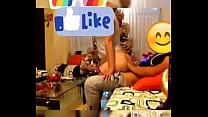 video-1487559175