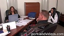 petite lawyer girl got fat big cock anal fuck i... Thumbnail