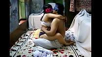 Desi Indian Savita Bhabhi Sex Mms image