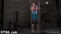 Sexy whipping for beauty's gazoo pornhub video
