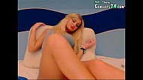 Great Elly In Free Adult Online Chat Rooms Do R...