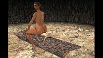 Giantess صورة