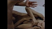 porno de indigenas - gestapo last orgy1 chunk 1 thumbnail