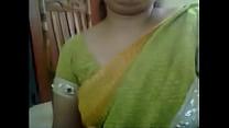 Priya Cutie4 pornhub video