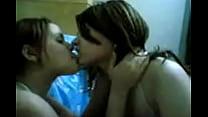 hot arab sexy kiss