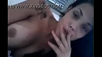 xvideos.com f327410fb77731ff77d8e1b7d7ee4607
