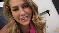 Carter Cruise Pov Fuck