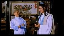 倩女銷魂-中國古裝無碼劇情&#2缩略图